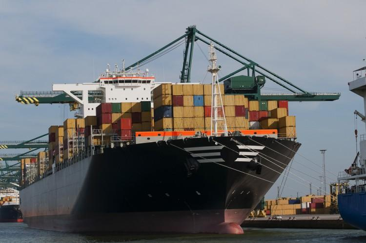 . Maritime issues and consultations